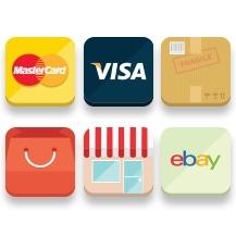 전자상거래(오픈마켓∙쇼핑몰) 창업취업 원스톱 과정II